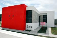 Casa en Los Álamos/ A 3 minutos de la Clínica No. en Jesús María, Aguascalientes