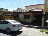 18 de Marzo Oportunidad en Guadalajara, Jalisco
