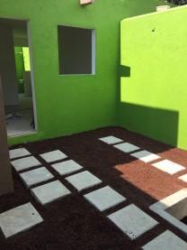 FOVISSSTE.INFONAVIT CASA BOSQUES DE CUERNAVACA en Cuernavaca, Morelos