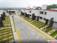 casas a precio especial de un 1,150,000 en Villa Nicolás Romero, México