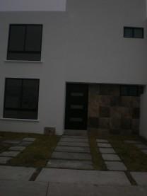 Oportunidad! Trato Directo Residencial Sta Fe tlacote en Queretaro, Queretaro