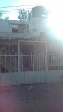 Casa duplex planta alta cerca de Terraza Belenes en Zapopan, Jalisco