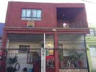 Casa cercana a Calzada y Periférico/Lomas del Para en Guadalajara, Jalisco