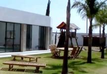 Departamentos nuevos con alberca en San Andrés Cholula, Puebla