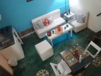 Súper Suite de dos pisos al sur del DF en renta en Ciudad de México, Distrito Federal