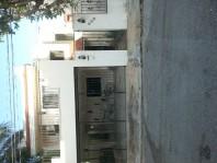vendo o rento casa zona norte en Mérida, Yucatán
