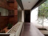 Condesa Escandón Departamento Loft en Venta en Miguel Hidalgo, Distrito Federal