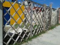 RENTA DE CUARTO CON PATIO EN CAMPECHE en San Francisco de Campeche, Campeche
