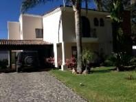 Casa en Rta col Los Gavilanes/Tlajomulco de Zúñiga en Tlajomulco de Zúñiga, Jalisco