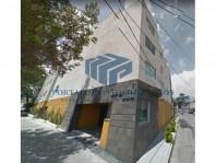 PARA INVERSIONISTAS: DEPARTAMENTO ENTREGA INMEDIAT en Ciudad de México, Distrito Federal