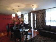Come and stay with us pleasant and comfortable en Ciudad de México, Distrito Federal