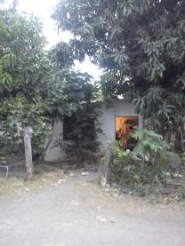 casa chica con terreno en cardel, Veracruz de Ignacio de la Llave