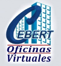 OFICINAS VIRTUALES EN RENTA en Mazatlan, Sinaloa