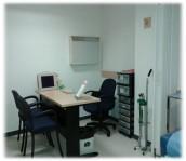 Renta consultorios para diferentes especialidades en Ciudad de México, Distrito Federal