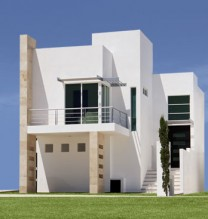 Casa nueva en privada en San Luis Potosi, San Luis Potosi