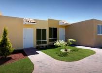Casa en venta por Carr. a Vallarta, Cercano a Tala en Tala, Jalisco