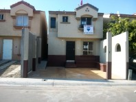 Se Vende Casa en Tijuanan 3 Recamaras en Tijuana, Baja California