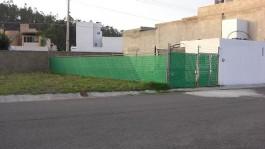 BONITO TERRENO EN VENTA en SAN PEDRO CHOLULA, Puebla