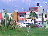 Real de Tultepec, Casa 4 recamaras en Santa Maria Tultepec, México
