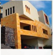 Casa en Townhome Lomas del Valle /cercano a Av Mex en Guadalajara, Jalisco