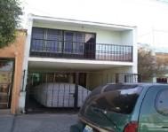 Casa en Venta, Col. Auditorio, cercana a nueva est en Zapopan, Jalisco
