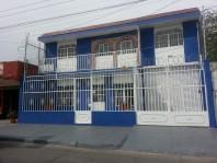 CASA EN VENTA CERCA AV. PATRIA y AV. COLON en Guadalajara, Jalisco