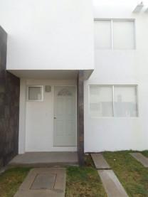 ¿QUIERES LA CASA DE TUS SUEÑOS?, VEN CONOCENOS en Villa Nicolás Romero, México