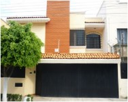 Casa en Renta Bosques de la Victoria / Península # en Guadalajara, Jalisco