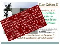 Los Olivos II casas de 3 Rec en Ciudad General Escobedo, Nuevo León