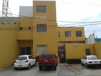 Oficina todo incluido a dos cuadras de la Minerva! en Guadalajara, Jalisco
