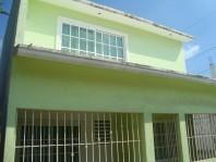 Casa Grande 2 Plantas en Villahermosa, Tabasco