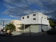 Casa 3 recámaras en Monterrey, Nuevo León
