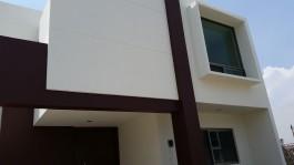 Residencia con hermosos terminados y acabados en Tlajomulco de Zúñiga, Jalisco