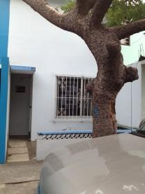 Se renta Casa de dos pisos en Infonavit Buenavista atras del Instituto Tecnologico de Veracruz en Veracruz, Veracruz de Ignacio de la Llave