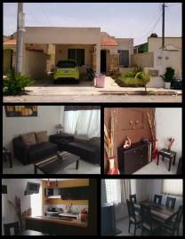 Casa en venta Fracc Francisco de Montejo con Pisci en Mérida, Yucatán