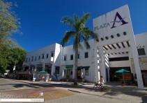 Excelente Local Comercial en Venta en Playacar en Playa del Carmen, Quintana Roo