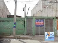 SE VENDE BONITA CASA EN VALLE DE CHALCO, ESTADO DE en Valle de Chalco Solidaridad, México