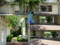 Amplia Casa Residencial con Excelente Ubicación en Saltillo, Coahuila de Zaragoza