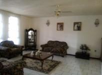 Casa en Venta Paseo de las Secoyas 3249 en Zapopan, Jalisco
