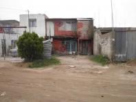 remato propiedad privada en paraisos de el colli en Zapopan, Jalisco