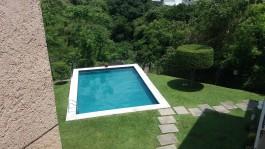 Bonito departamento 2 recamaras Acapantzingo en Cuernavaca, Morelos