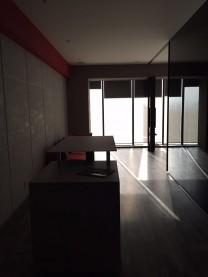 EXCELENTE DEPARTAMENTO EN REFORMA SEMI AMUEBLADO en Ciudad de México, Distrito Federal
