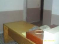vendo hospitalito en Nezahualcoyotl, Mexico