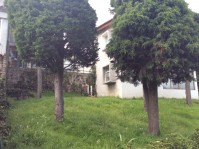 CasaCondominio en MiravalleSn. Andres Totoltepec en Ciudad de México, Distrito Federal