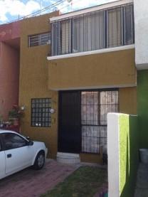 Casa en  Col Arcos de Zapopan cercana Torremolinos en Zapopan, Jalisco