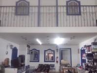 Se renta local en Centro Comercial Plaza Patria en Aguascalientes, Aguascalientes