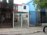 San Rafael $730,000 en Guadalajara, Jalisco