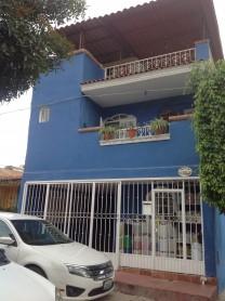 CASA EN AV TONALTECAS A 3 CUADRAS DEL TIANGUIS DE TONALA en TONALA, Jalisco