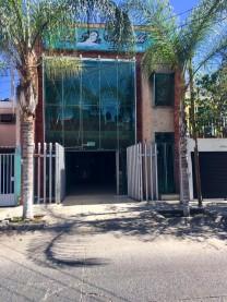 LOCAL EN RENTA EN TETLÁN II en Guadalajara, Jalisco