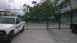 excelente esquina en Cancún, Quintana Roo